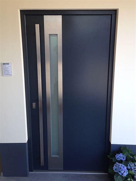 Einbruchschutz Fenster Rolladen by Schreinerei Bergener Haust 252 Ren Rolll 228 Den Fenster