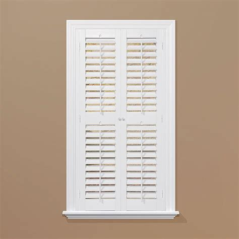 interior windows home depot 28 images wood shutters interior shutters blinds window interior window shutters home depot collection wood window