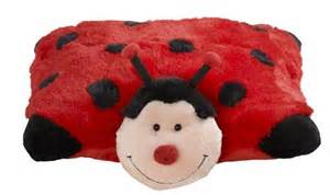 wny deals and to dos my pillow pets miss bug