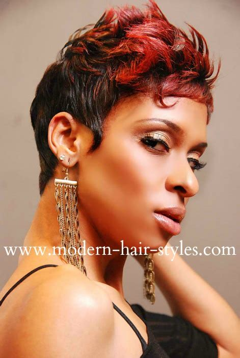 hairstyles for upper hair pictures of black hairstyles protective natural and