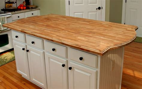 woodworking plans kitchen island book of woodworking kitchen island in canada by egorlin