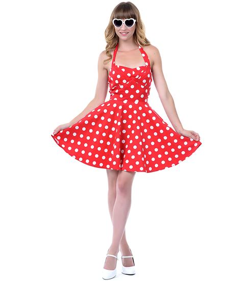 Dress Polka Dress By Hijabinc polka dot dress great ideas for fashion dresses 2017