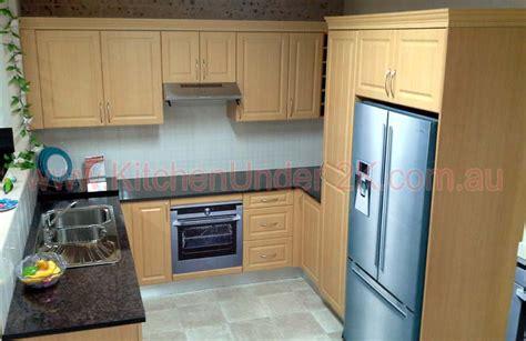 kitchen cabinets blacktown quicua com kitchen cabinets blacktown quicua com