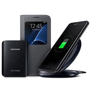 support samsung mobile mobile accessories official samsung support