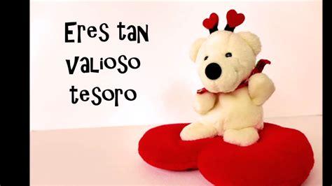 imagenes lindas de amor de minnie para el wasap video te quiero mucho frases lindas de amor youtube