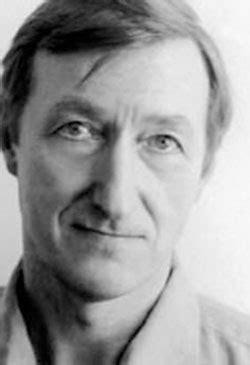 Julian Barnes - Portal da Literatura