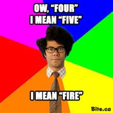 It Crowd Meme - the it crowd on pinterest it crowd it crowd quotes and