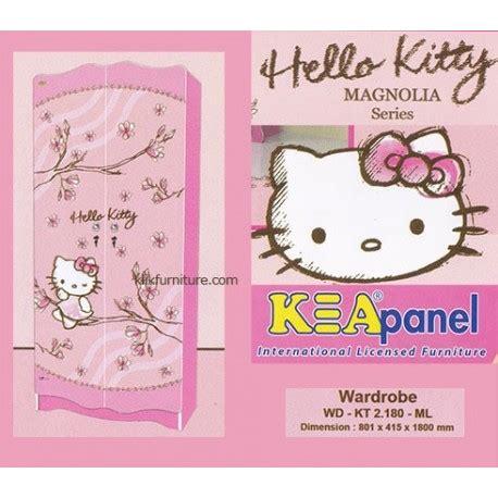 Ranjang Hello Bigland lemari hello wd kt 2 180 magnolia kea panel