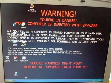 best spyware best spyware could your computer courage