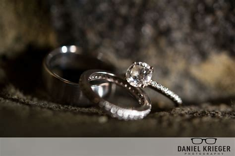 Wedding Ring Photography by Wedding Rings Photo Of The Day Daniel Krieger Photography