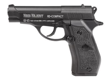alert gallium is a metal alert rd compact co2 bb pistol 20rd mag semiauto 0 177 cal ebay