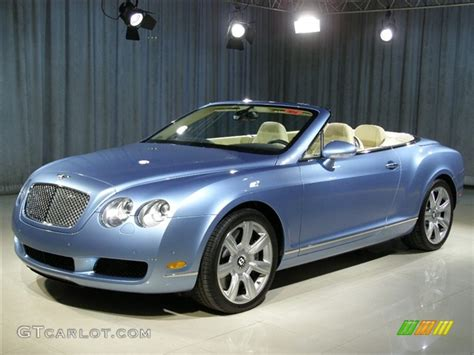service manual how to take a 2007 bentley continental gtc tire off service manual removing
