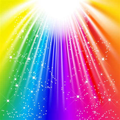 colors of light cool background colors wallpapersafari
