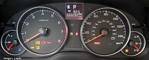 subaru forester warning lights subaru outback questions can you add an audible alarm to