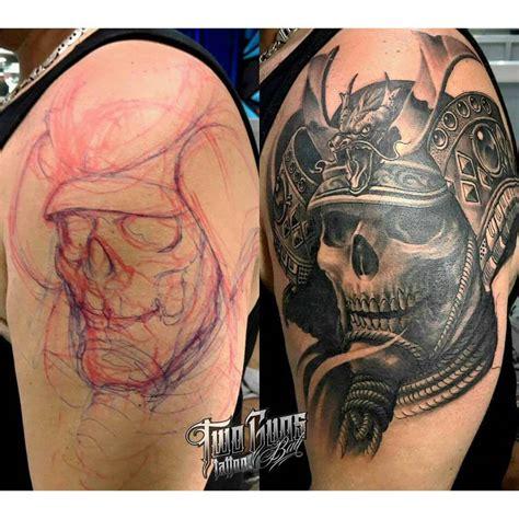 two guns tattoo bali two guns tattoo bali the bali bible