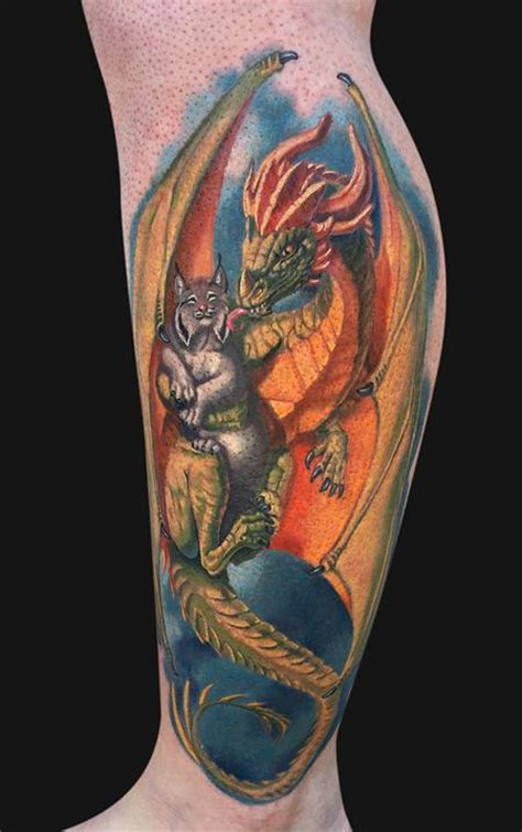 charizard tattoo realistic charizard www imgkid the image