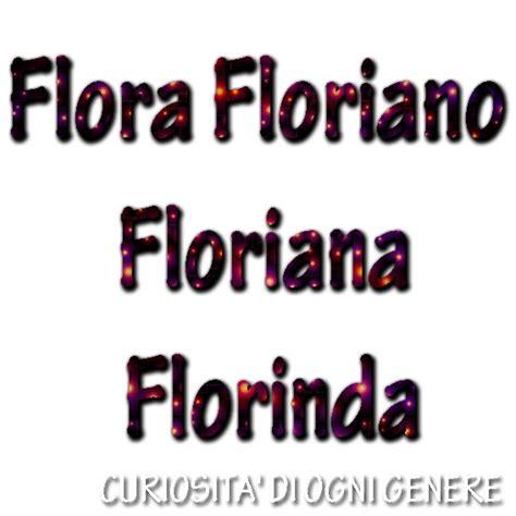 canula fiore nome etimologia e significato dei fiori etimologia delle