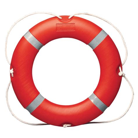 ring rescue survitec australia marine products buoys mob