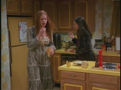 That 70s Show Kitchen by Mila Kunis Images Mila Kunis In That 70 S Show Donna S