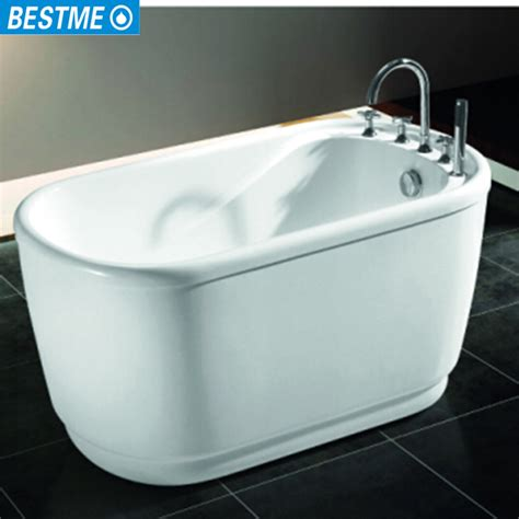 small square bathtub bathroon products freestanding small square bathtub for