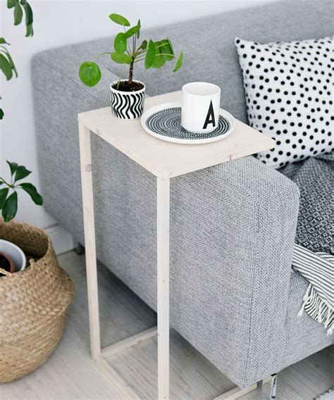 best 25 sofa side table ideas on end tables