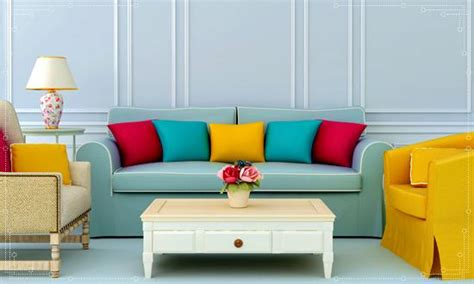 red blue room paint color ideas and combinations for fall