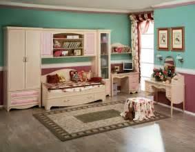 фото детская комната для принцессы