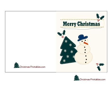 printable christmas cards love 38 unique printable christmas cards kitty baby love