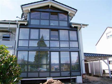 easy wintergarten verlegeprofile glasklemmprofiel f 252 r glasfassaden