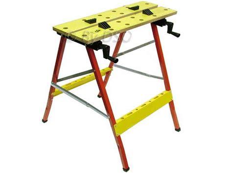 bench n vice bench n vice workbench new ebay