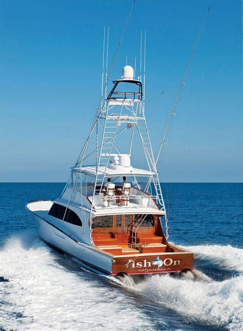 sport fishing boat ocean top sport fishing boats boats fishing boats boat