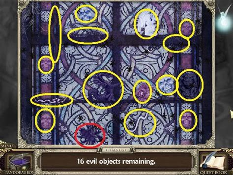 picdun 2 witch s curse walkthrough floor 08 princess a witch s curse walkthrough gamezebo