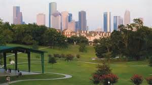 Houston To Tx Houston Vacations 2017 Package Save Up To 603 Expedia