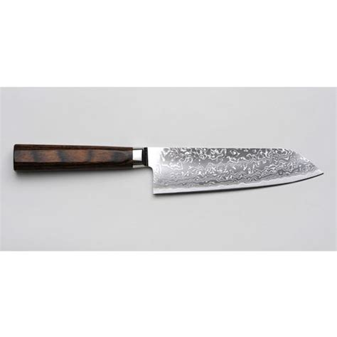 uses of kitchen knives 177 best chef s knife images on pinterest kitchen knives