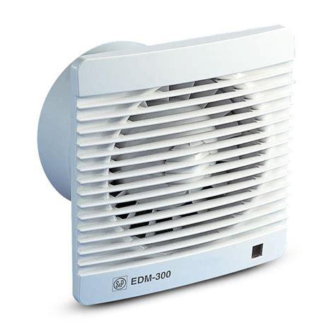 buy ceiling fans in bulk edm wall ceiling exhaust fan series 300mm bulk pack sold