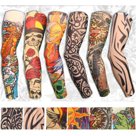 tattoo wholesale buy wholesale for sale from china for