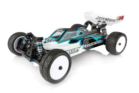100 Rc Nitro Monster Trucks For Sale Search Parts