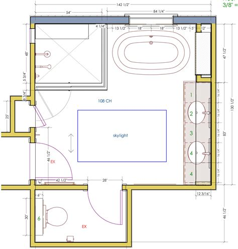 home video layout small bathroom layout ideas elegant small bathroom layout