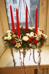 chandelier decorations ideas novel home decoration ideas wreath