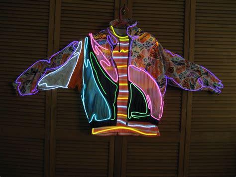 neon clothing dope neon clothing shockblast
