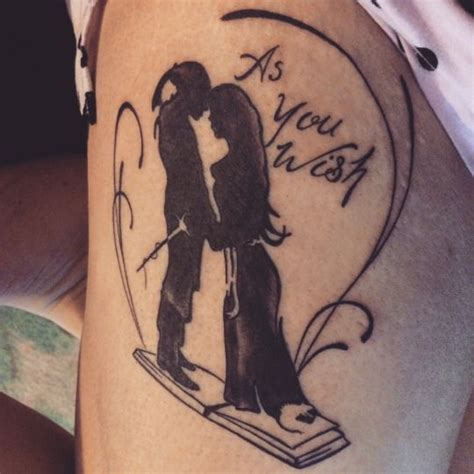 princess bride tattoos 25 best ideas about princess on