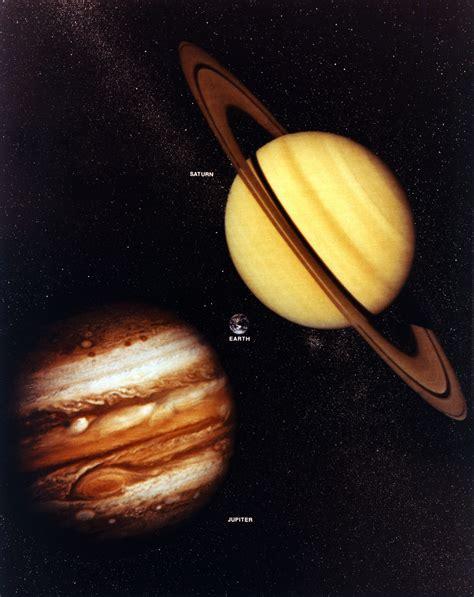 camazotz planet mr m s amazing webpage wrinkle in time blog