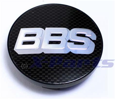 Bbs Felgen Aufkleber 70mm by Bbs Felgendeckel Emblem Carbon Chrom Silber 70mm Bb0924467