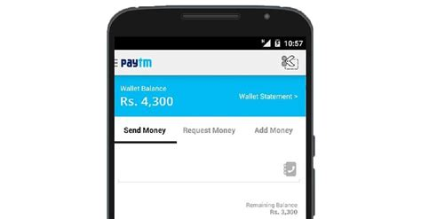best mobile in india 20 best digital wallets in india wallets in india