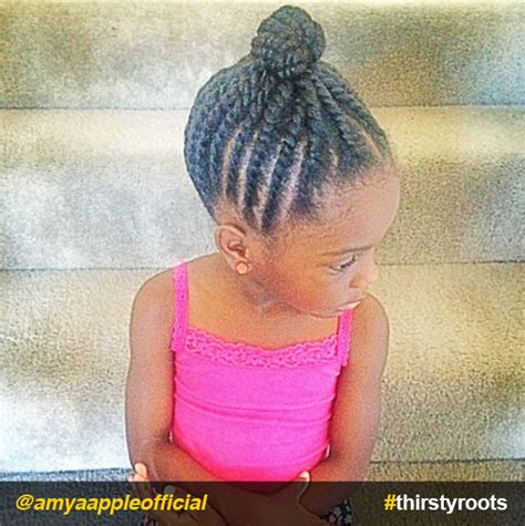Protective Hairstyles For Hair Bun by 20 Hairstyles For