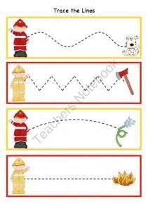 preschool printable images gallery category 7 printablee
