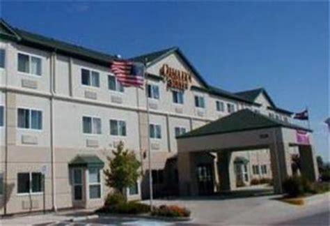 comfort suites denver tech center englewood deals see