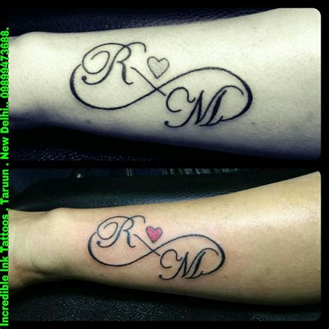 tattoo designs r r m infinity r m infinity tattoos