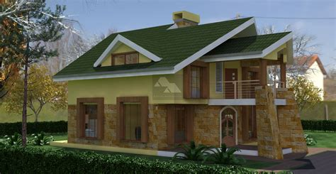 house plans in kenya four bedroom house plans in kenya modern house