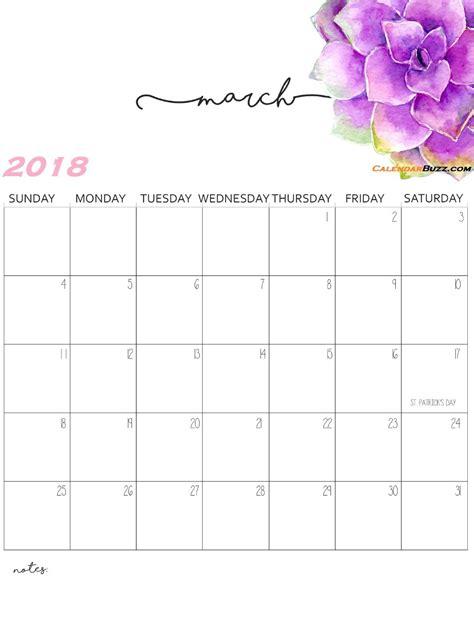 monthly wall calendar march maxcalendars wall